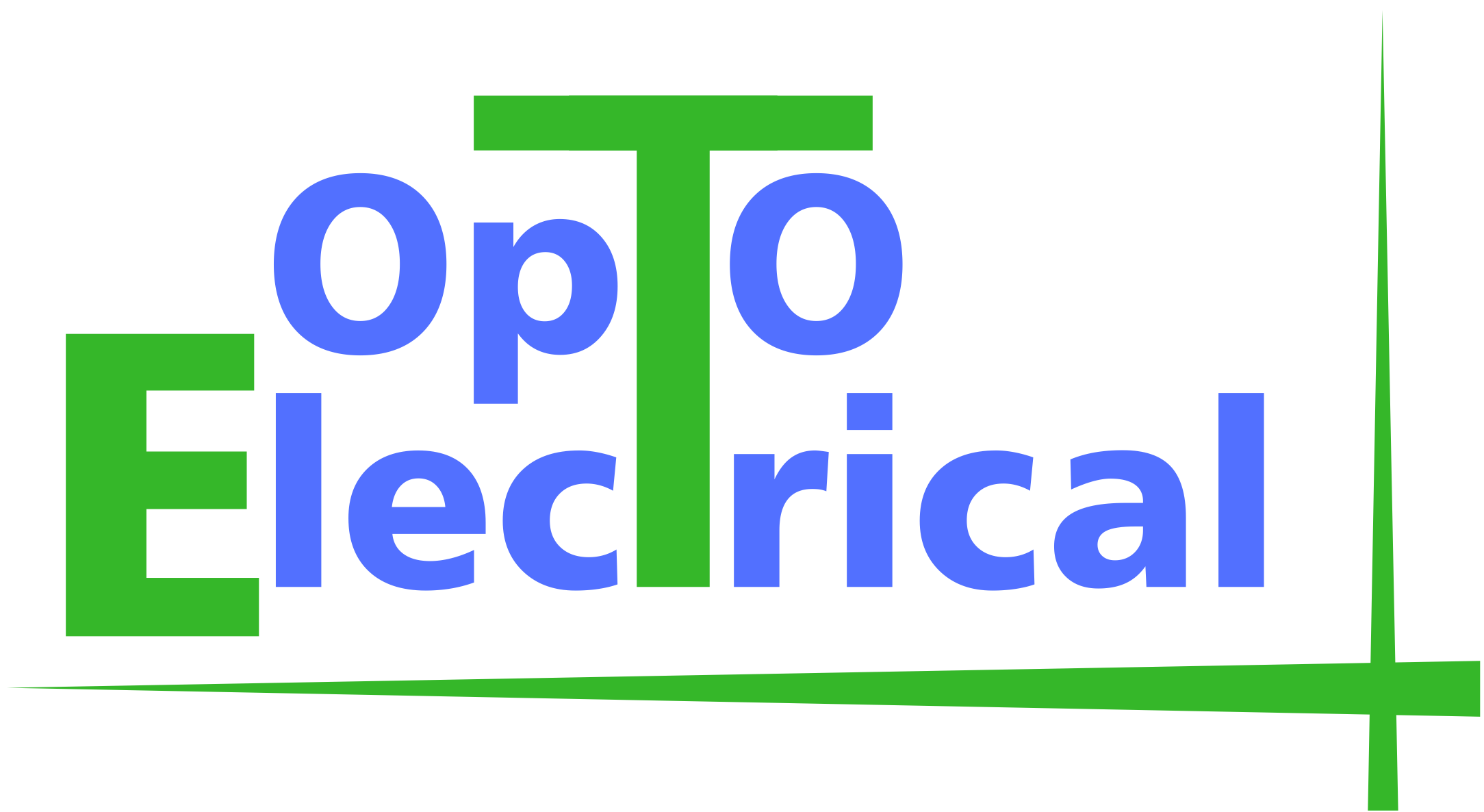 Opto Electrical